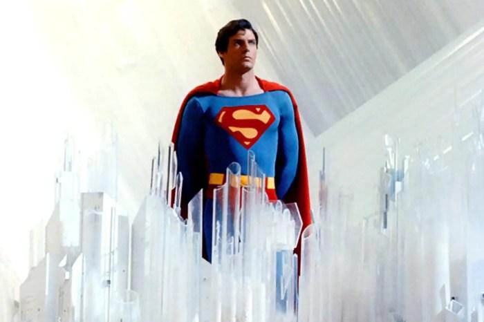 Creating A Hopeful Superman Film For The Modern Era