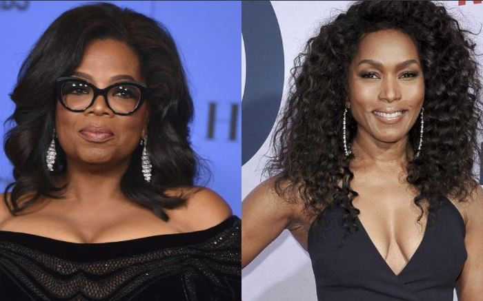 Oprah Winfrey & Angela Bassett Set For HBO's 'Between The World And Me'