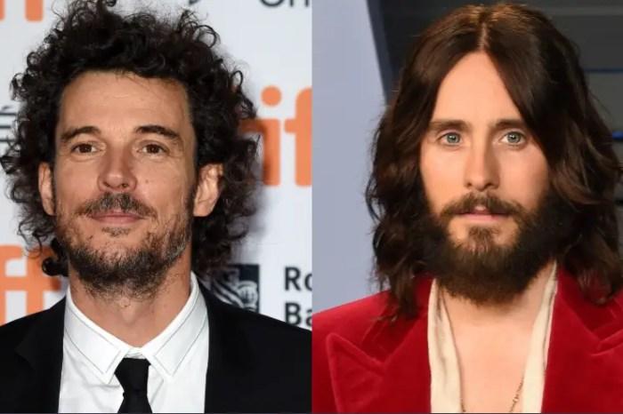 'Lion' Director Garth Davis To Helm Disney's 'Tron' Sequel Starring Jared Leto