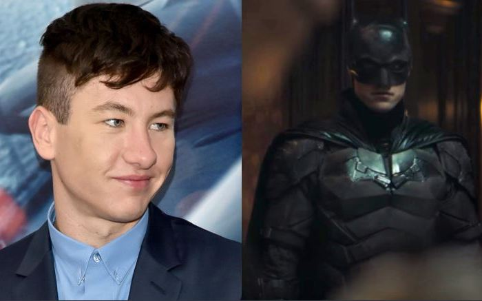 'The Eternals' Star Barry Keoghan Joins Matt Reeves' 'The Batman'