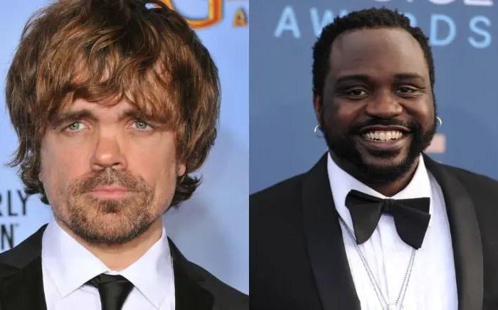 Peter Dinklage, Brian Tyree Henry, & Ben Mendelsohn To Star In MGM's 'Cyrano'