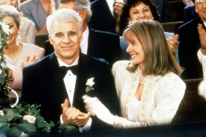 'Father Of The Bride' Reboot With Latinx Cast In Development At Warner Bros.