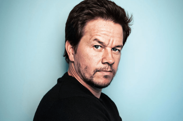 Mark Wahlberg Reportedly In Talks For Future MCU Project