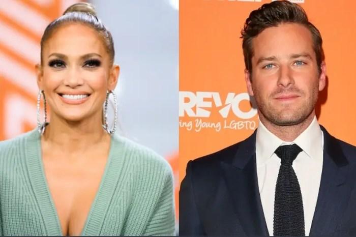 Jennifer Lopez & Armie Hammer To Star in Lionsgate's Action-Comedy 'Shotgun Wedding'