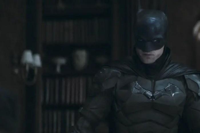 'The Batman', 'The Flash', 'Black Adam' & 'Shazam! 2' Pushed Back