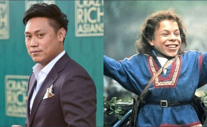 'Crazy Rich Asians' Director Jon M. Chu To Helm Lucasfilm's 'Willow' Series For Disney+