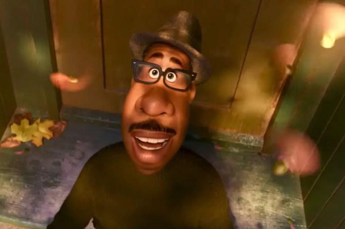 Pixar's 'Soul' To Premiere On Disney+ On Christmas Day