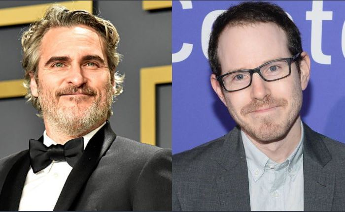 Joaquin Phoenix Reportedly In Talks To Star In Ari Aster's 'Beau Is Afraid'