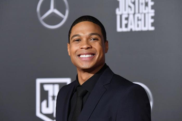 Ray Fisher Joins ABC's Limited Event Series 'Women Of The Movement'