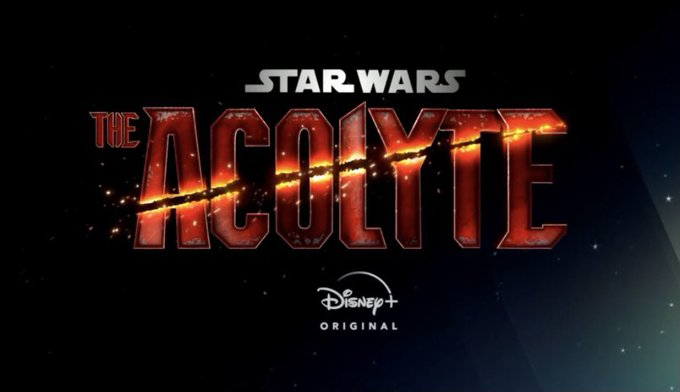 Dark Side Origins Series 'The Acolyte' In The Works At Disney+