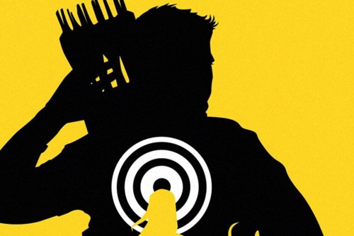 'Hawkeye' Rounds Out Its Cast With Six New Additions Including Vera Farmiga & Tony Dalton
