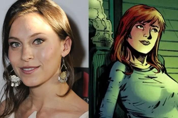 DC's 'Titans' Season 3 Casts Savannah Welch As Barbara Gordon