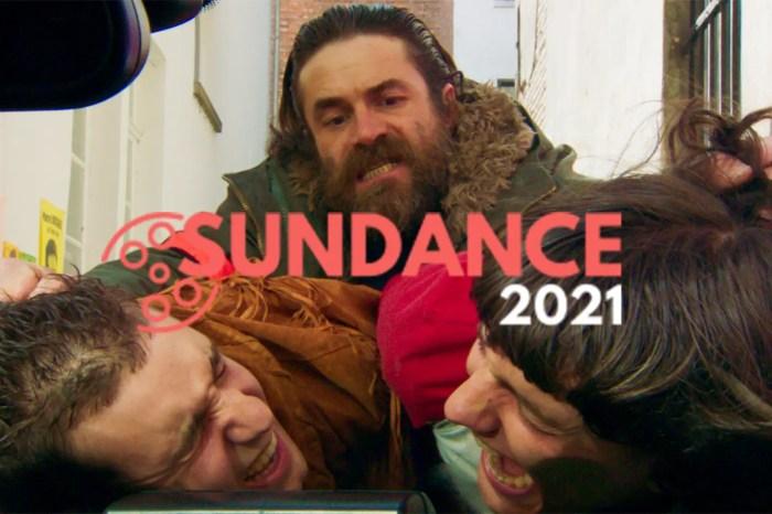 Sundance 2021: 'Mother Schmuckers' Movie Review