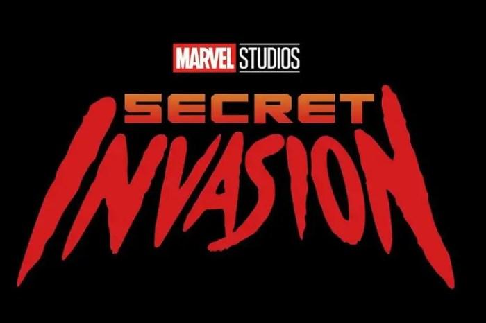 'Secret Invasion': Michael Giacchino To Compose Disney+ Series
