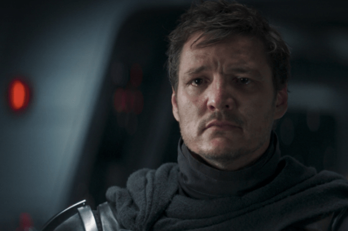Pedro Pascal To Play Joel In HBO's 'The Last Of Us' Series