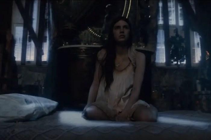 """'Servant' Season 2 Episode 8 Recap/Review: """"Loveshack"""""""