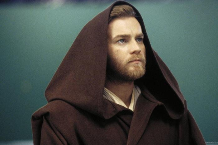 Obi-Wan Kenobi To Reportedly Have Recurring Role In 'Andor'