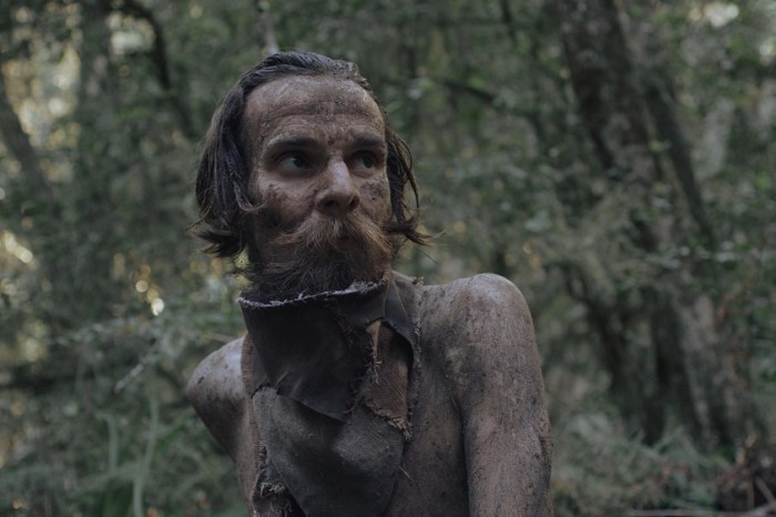 "SXSW 2021: 'Gaia' Review: ""Environmental Dread"""