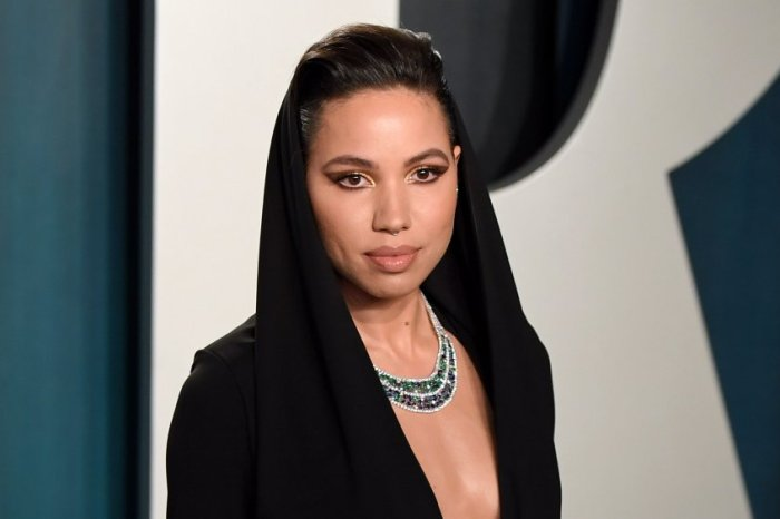 Jurnee Smollett To Star In Action-Thriller 'Fuel' For Amazon Studios