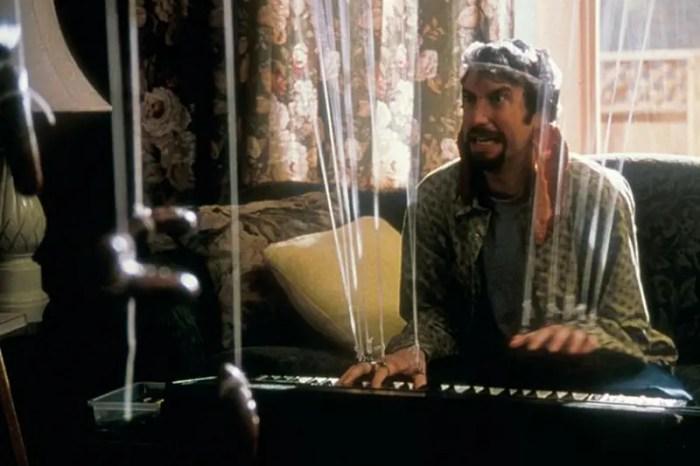 Comedy's Misunderstood Masterpiece: 'Freddy Got Fingered' At 20