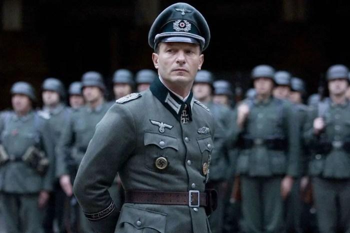 'Avengers: Age of Ultron' Star Thomas Kretschmann Joins The Cast Of 'Indiana Jones 5'