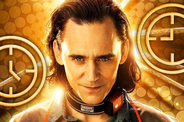 """'Loki' Episode 1 Review: """"Taking The Character To New Heights"""""""