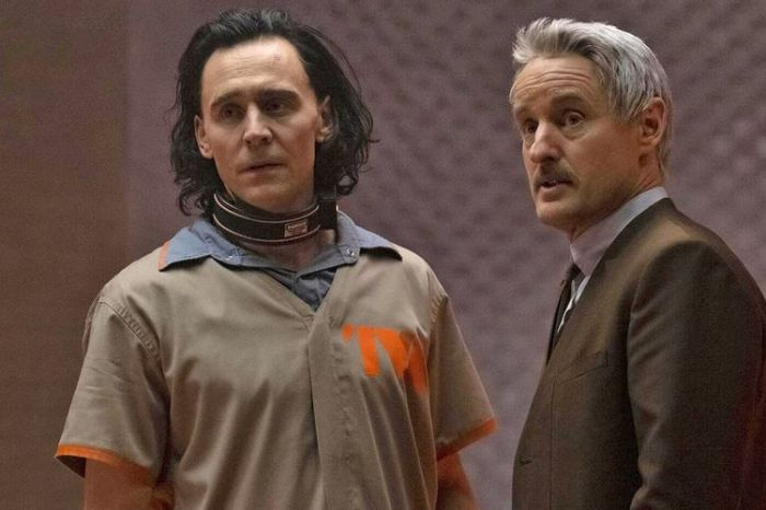 """'Loki' Episode 2 Review: """"A New Side Of The God Of Mischief"""""""