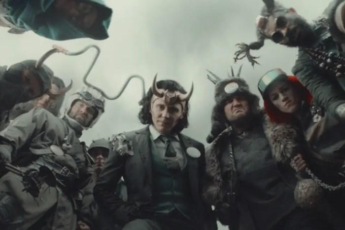"""'Loki' Episode 5 Review: """"Coming Full Circle"""""""