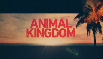 """'Animal Kingdom' S5, Ep2 - 'What Remains' Review: """"Slow Pace Builds Drama"""""""