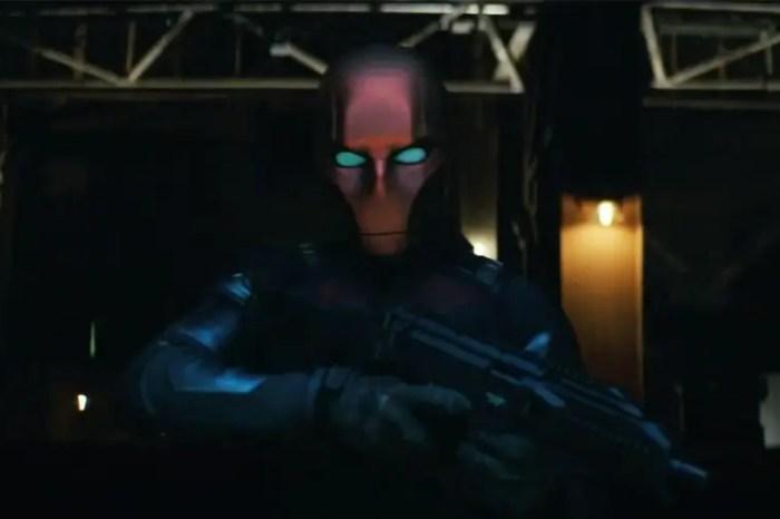 "'Titans' Season 3 Episode 2 Review: ""A Red Hood Rises"""