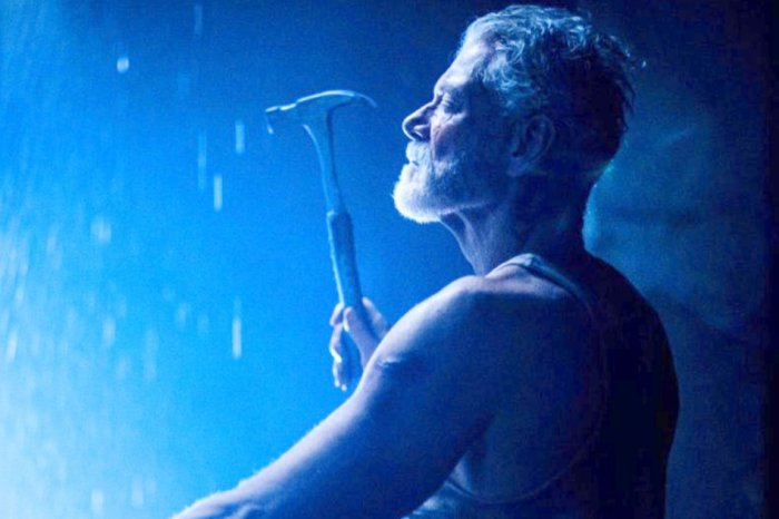 "'Don't Breathe 2' Review: ""An Audacious Follow-Up"""