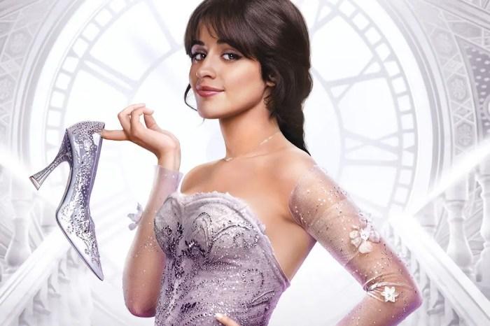 "'Cinderella' (2021) Review: ""An Insufferable Retelling"""
