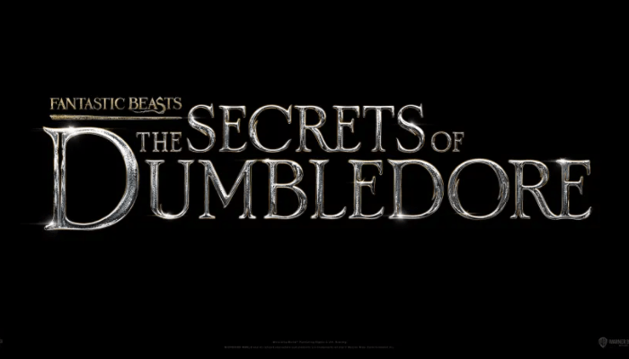 'Fantastic Beasts: The Secrets Of Dumbledore' To Release In April 2022; Plot Details Revealed