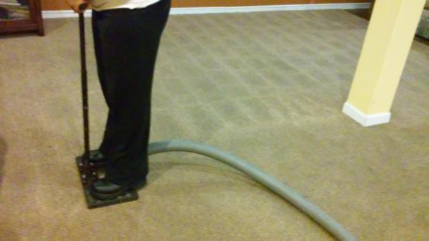 Carpet Cleaning Companyin Detroit Mi Full Circle Carpet
