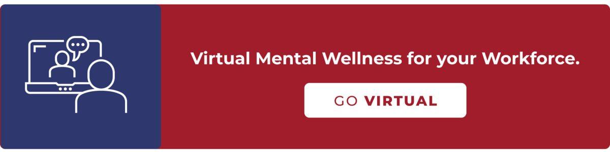Full-Circle-Wellness-Virtual-Wellness-Workforce