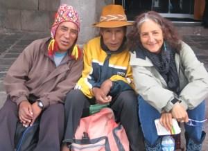 Peru2014