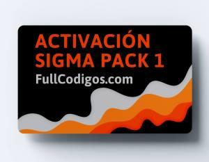 comprar-activcion-sigma-box-pack1-argentina