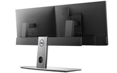 Dell présente son PC tout en un OptiPlex 7070 Ultra