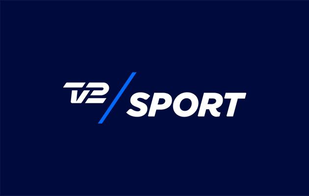 Tv2 gratis stream sport Sport TV2