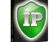 Hide ALL IP 2018.04.29.180429 Crack Latest Version Free Download Introduction: Hide ALL IP 2018.04.29.180429 Crack Free Download Hide ALL IP 2018.04.29.180429 Crack is the world's best IP conceal program that let you surf secretly and securely without revealing your IP address to the hackers and cybercriminals. You can conceal each of your applications and make preparations for programmer's interruption using this security tool. Your IP address reveals your online character just like your home addresses do. It can conceal your IP address and keep you safe by changing your IP location for private web browsing. You can hide your real IP and replace by the virtual IP address of any country (U.S.A, Canada, U.K, Germany, France and much more) to distract the hackers. It is the best solution for your online activities and you can get access to banned sites as well with the keygen. You can browse anything and anytime without revealing your real identity and thus prevent yourself from online thieves. Hide All IP 2018.04.29.180429 license key is an all-in-one solution for browsing without identity and protecting your information. You can switch between show IP and Hide IP whenever you needed. Thus it provides you a clean and safe interface for your online activities with a serial key. It is a complete secure tool for preventing your information from being hacked while keeping your passwords, bank account details and other personal information safe and secure. The activation code secures all the internet protocols you use on your devices like PC, mobiles, printers and others using the network and provides protection to your data and personal information from getting hacked by internet hackers. Hide ALL IP 2018.04.29.180429 Crack Hide All IP with serial key is the ultimate protection tool for securing your identity and online activities during web surfing. It automatically integrates and works with all types of browsers like Chrome, Mozilla Firefox, Opera, Internet Explorer an