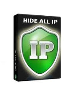 Hide ALL IP 2018.04.29.180429 Crack Latest Version Free Download  Introduction:  Hide ALL IP 2018.04.29.180429 Crack Free Download  Hide ALL IP 2018.04.29.180429 Crack is the world's best IP conceal program that let you surf secretly and securely without revealing your IP address to the hackers and cybercriminals. You can conceal each of your applications and make preparations for programmer's interruption using this security tool. Your IP address reveals your online character just like your home addresses do. It can conceal your IP address and keep you safe by changing your IP location for private web browsing.  You can hide your real IP and replace by the virtual IP address of any country (U.S.A, Canada, U.K, Germany, France and much more) to distract the hackers. It is the best solution for your online activities and you can get access to banned sites as well with the keygen. You can browse anything and anytime without revealing your real identity and thus prevent yourself from online thieves.  Hide All IP 2018.04.29.180429 license key is an all-in-one solution for browsing without identity and protecting your information. You can switch between show IP and Hide IP whenever you needed. Thus it provides you a clean and safe interface for your online activities with a serial key. It is a complete secure tool for preventing your information from being hacked while keeping your passwords, bank account details and other personal information safe and secure. The activation code secures all the internet protocols you use on your devices like PC, mobiles, printers and others using the network and provides protection to your data and personal information from getting hacked by internet hackers.  Hide ALL IP 2018.04.29.180429 Crack  Hide All IP with serial key is the ultimate protection tool for securing your identity and online activities during web surfing. It automatically integrates and works with all types of browsers like Chrome, Mozilla Firefox, Opera, Internet Expl