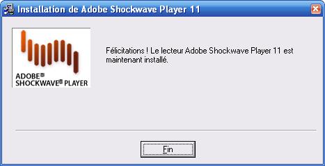 Shockwave Player 12.3.4.204 Crack