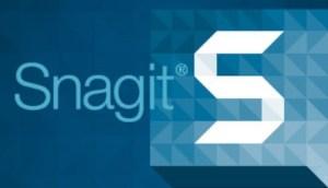 SnagIt 2018.2.1.1590 Crack