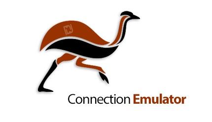 SoftPerfect Connection Emulator 1.7.10 Crack Download