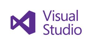Visual Studio Code 1.24.0 Crack