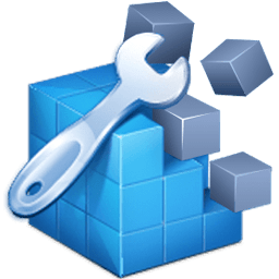 Wise Registry Cleaner 9.64.630 Crack Download
