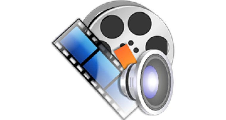 SMPlayer 18.6.0 Crack Updated Version Free Download