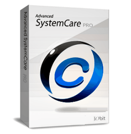Advanced SystemCare 11.4.0 PRO Crack Download
