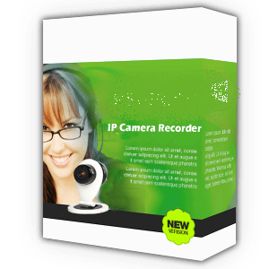 IP Camera Recorder 5.17 Crack Free Download