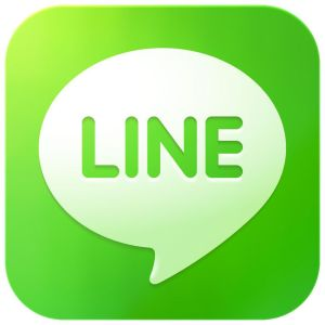 LINE for Windows 5.9.0.1748 Crack
